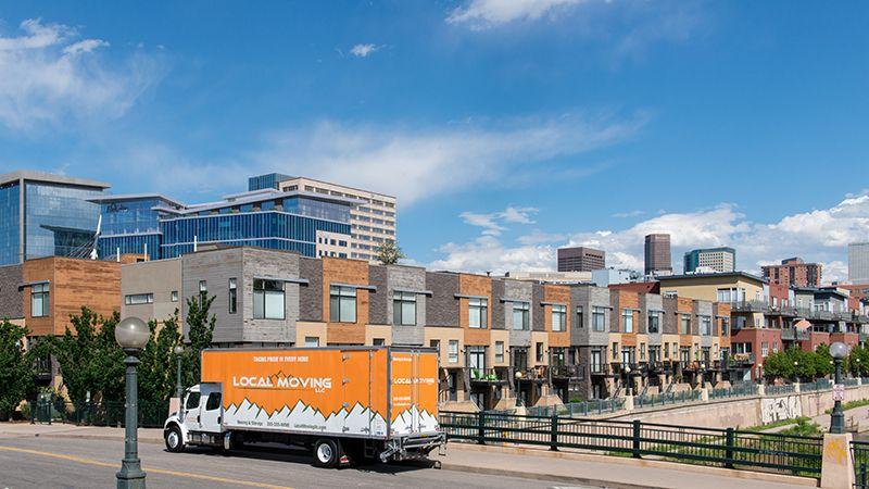 FAQ-Denver-Moving-Companies