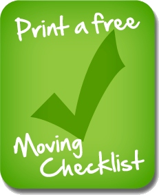 Moving Checklist Download
